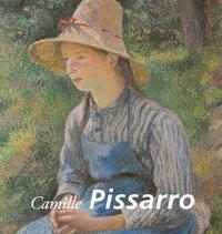 Brodskaya, Nathalia   - Camille Pissarro