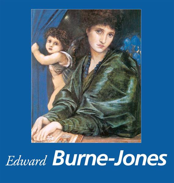 Patrick Bade Burne-Jones patrick bade edward burne jones