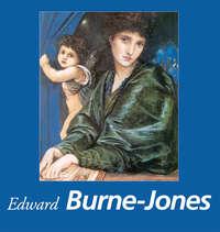 Bade, Patrick   - Burne-Jones