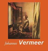 Hale, Philip L.  - Johannes Vermeer