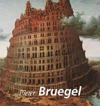 Charles, Victoria   - Pieter Bruegel