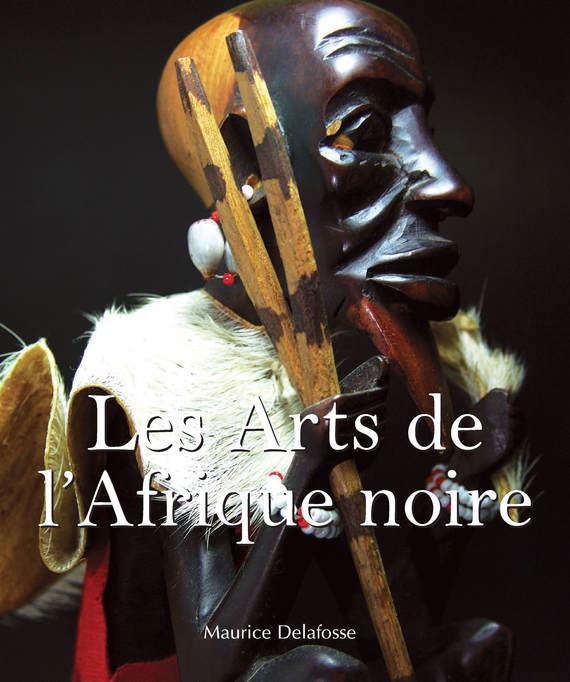 Maurice Delafosse Les Arts de l'Afrique noire uk flag pattern protective pu case w stand card slots for htc one mini m4 blue red beige