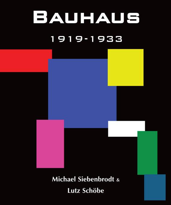 Michael Siebenbrodt Bauhaus michael siebenbrodt bauhaus