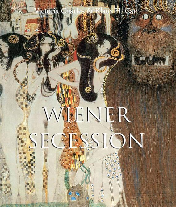 Victoria Charles Wiener Secession victoria charles gothic art