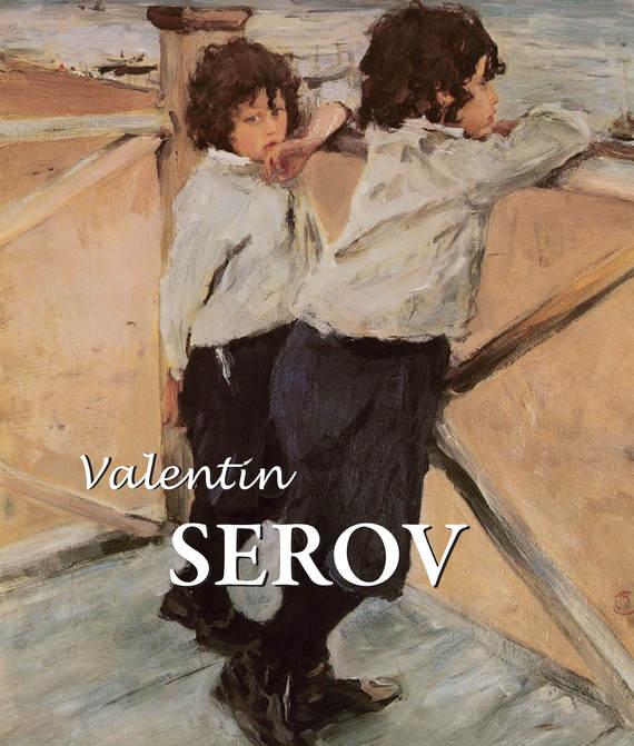 Dmitri V. Sarabianov Valentin Serov furstliche schriftsteller des neunzehnten jahrhunderts