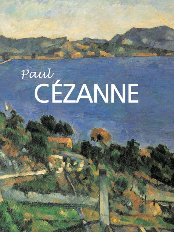modelle mo051awhxs45 Anna Barskaïa Paul Cézanne