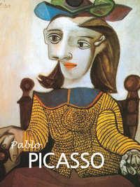 Podoksik, Anatoli  - Pablo Picasso