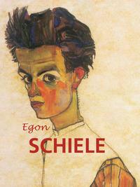 Zwingenberger, Jeanette   - Egon Schiele
