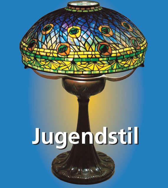 Jean Lahor Jugendstil jean lahor art nouveau