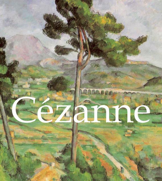 modelle mo051awhxs45 Anna Barskaïa Cézanne