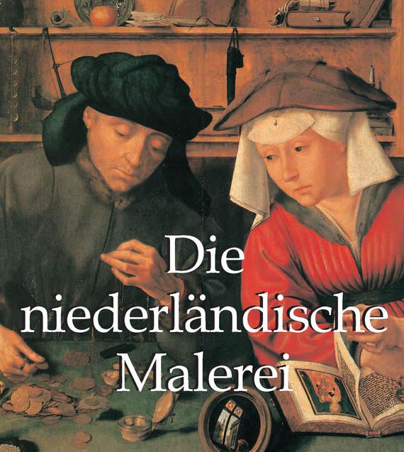 die-niederlaendische-malerei