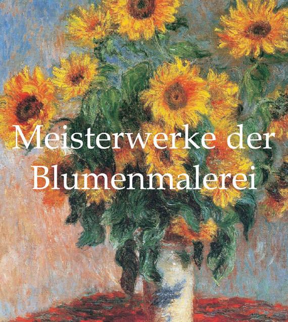 Victoria Charles Meisterwerke der Blumenmalerei van der graaf generator van der graaf generator live in concert at metropolis studios london 2 cd dvd