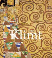 Carl, Klaus   - Klimt