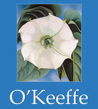 Souter, Janet   - O'Keeffe