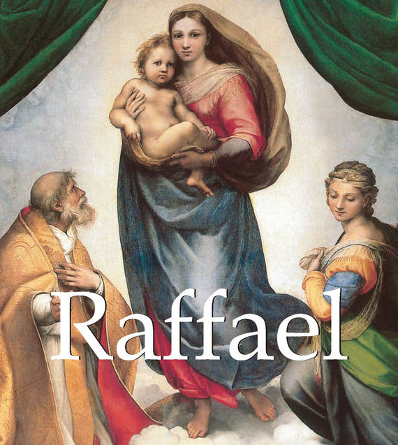 Eugène Müntz Raffael eugène müntz leonardo da vinci volume 2