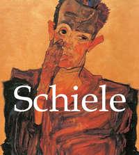 Zwingenberger, Jeanette   - Schiele
