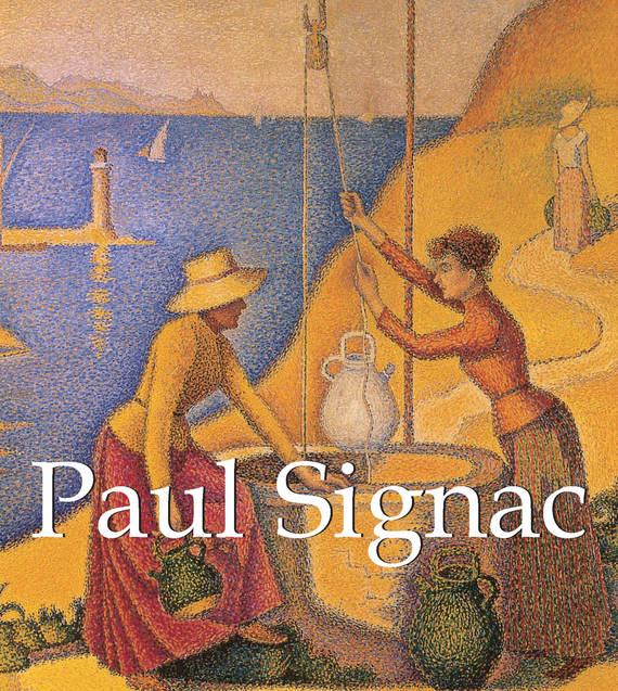 Paul  Signac Paul Signac van der graaf generator van der graaf generator live in concert at metropolis studios london 2 cd dvd
