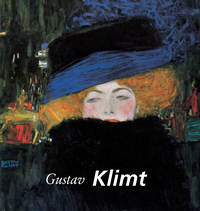 Bade, Patrick   - Gustav Klimt