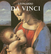 Seailles, Gabriel   - Leonardo Da Vinci