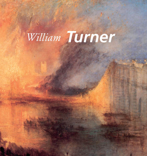 Eric Shanes William Turner william hogarth aestheticism in art