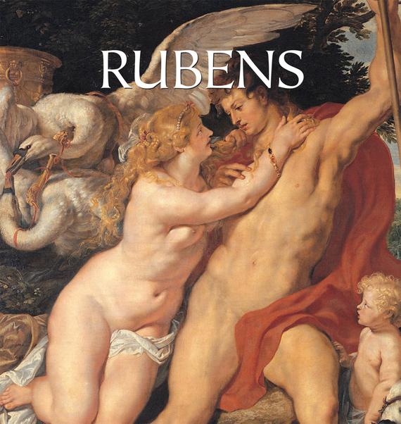 Jp. A. Calosse Rubens jp a calosse nudes