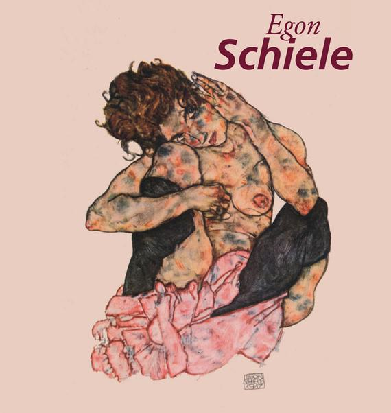 Patrick Bade Schiele belt bb155