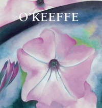 SOUTER, GERRY   - O'Keeffe