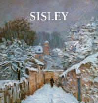 Brodskaya, Nathalia   - Sisley