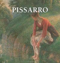 Brodskaya, Nathalia   - Pissarro