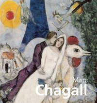 Charles, Victoria   - Chagall