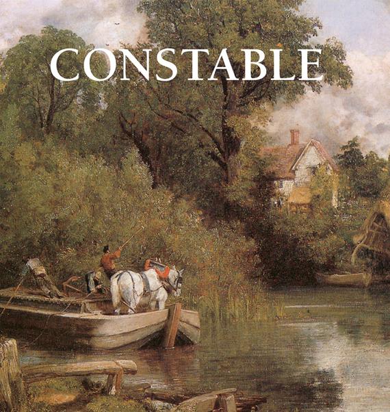 Victoria Charles Constable gott ist der waisen vater