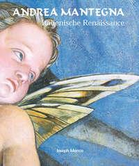 Manca, Joseph   - Mantegna