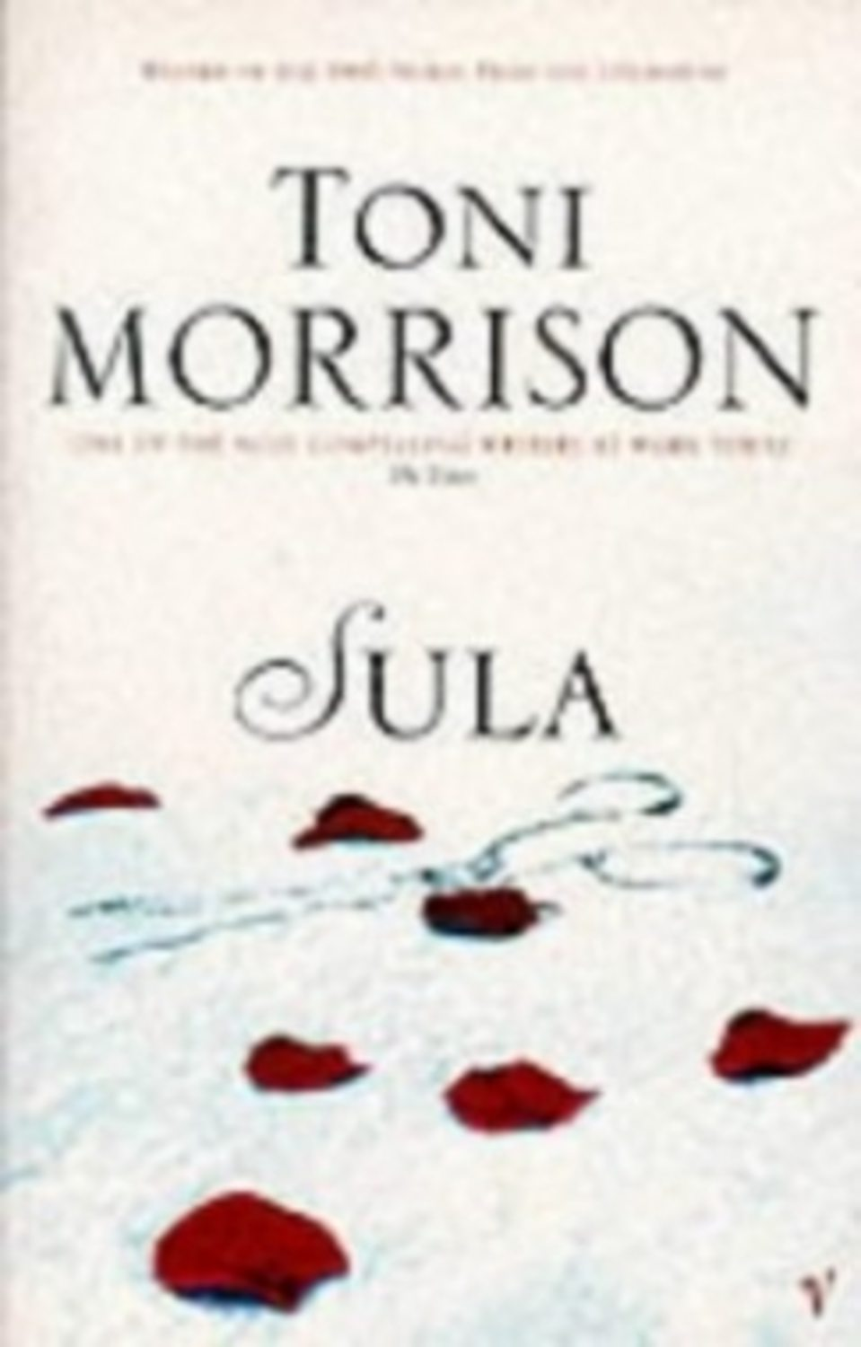 the portrayal of nel and morrison an binary opposites in toni morisons literary works An analysis of their eyes were watching god by zora neale hursten and the portrayal of nel and morrison an binary opposites in toni morisons literary works.