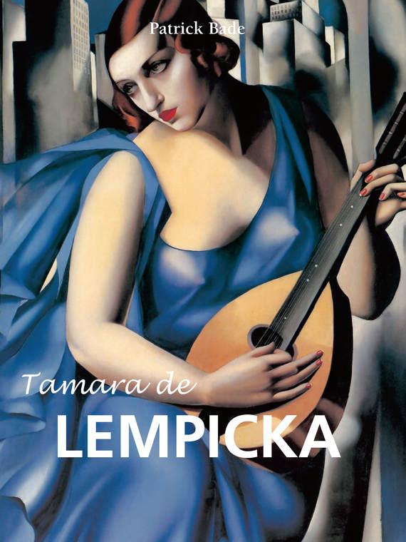 Patrick Bade Tamara de Lempicka patrick bade 1000 scupltures of genius
