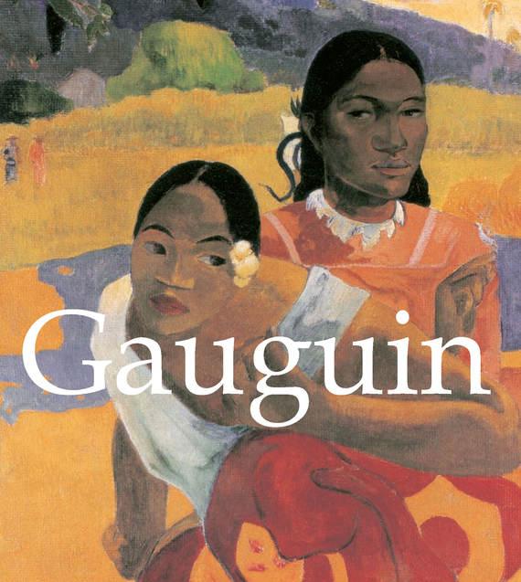 Jp. A. Calosse Gauguin silla de director plegable de madera con bolsas para maquillaje pelicula studio hw46460