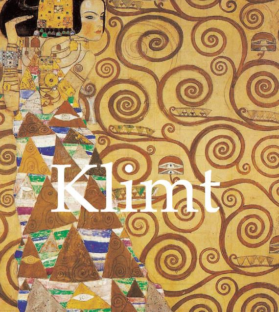 Klaus H. Carl Klimt nobrand 55 984 12 0 leg