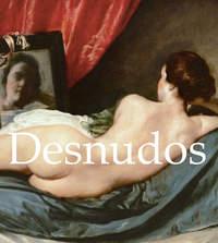 - Desnudos