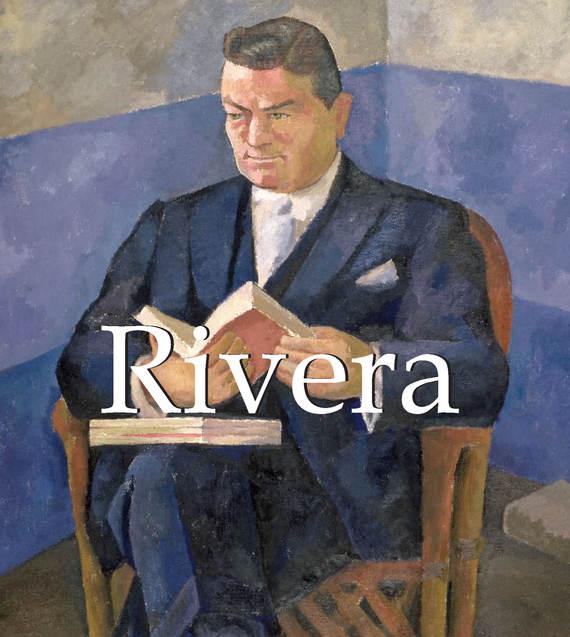 Gerry Souter Rivera carlos rivera mexico