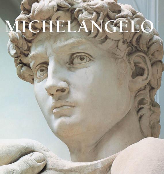 Eugène Müntz Michelangelo la aventura de miguel littin clandestino en chile