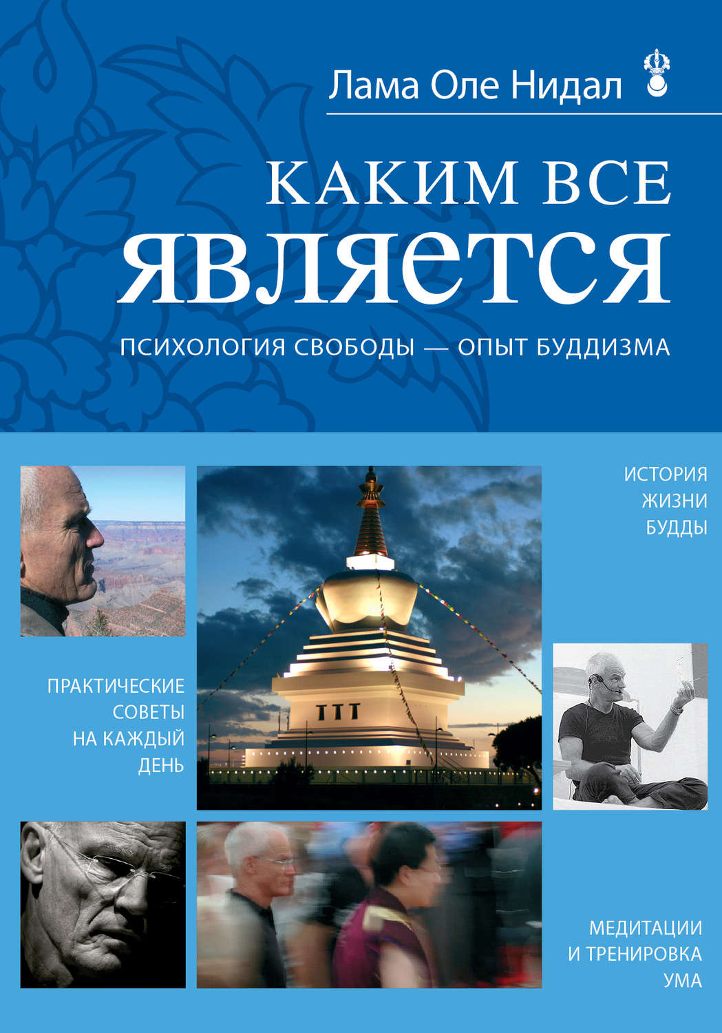 buy the bioarchaeology of classical kamarina