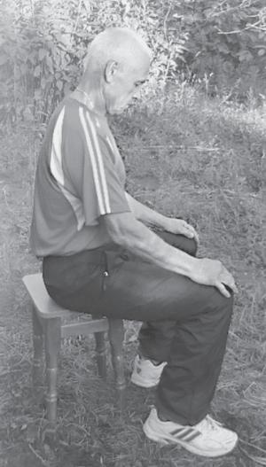 Попов петр александрович микрогимнастика для позвоночника видео