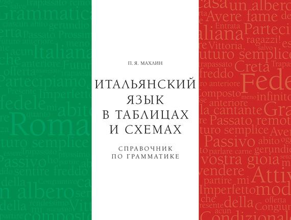 """4 books of Петр Махлин """"Как сказать по-русски ...: http://www.general-ebooks.com/author/72526734-%D0%BF%D0%B5%D1%82%D1%80-%D0%BC%D0%B0%D1%85%D0%BB%D0%B8%D0%BD"""