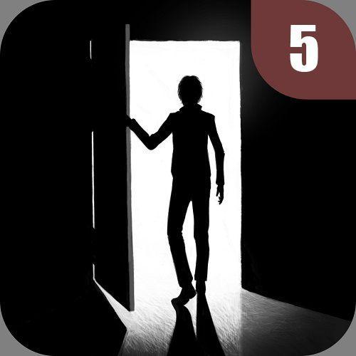 Последнее чудо. Эпизод 5: Бегство в никуда. Призраки. Дом с чердаком