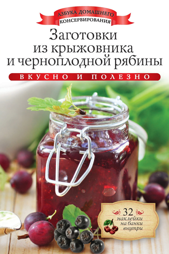 Ксения Любомирова