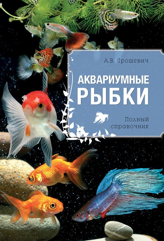 Анжелика Ярошевич Аквариумные рыбки аквариумные рыбки в ейске