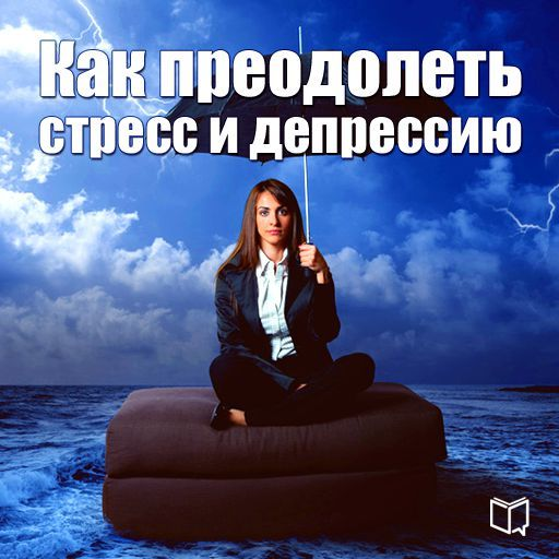 Даррен Хендерс Как преодолеть стресс и депрессию хозблок серия даррен а greenstorage