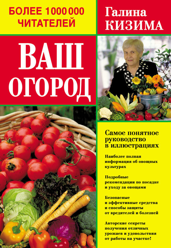 обложка книги static/bookimages/11/05/14/11051446.bin.dir/11051446.cover.jpg