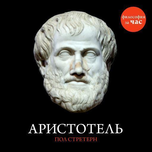 Пол Стретерн Аристотель о н калинина основы аэрокосмофотосъемки