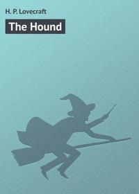 - The Hound