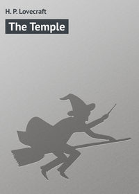 - The Temple